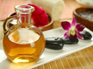 L'huile # 4 huile_massage1-300x225